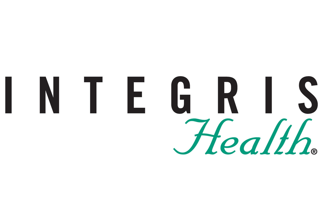Integris health partners