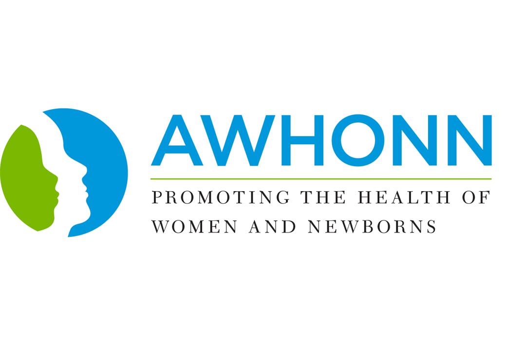 AWHONN Annual Convention