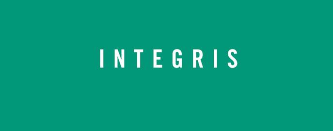 Integris hr anytime