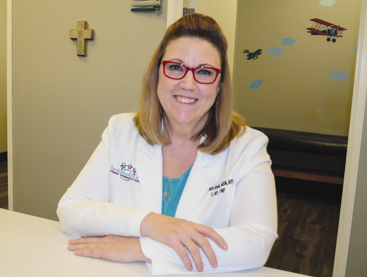 advanced nurse practitioners Advanced practice nurses have completed graduate-level education and have the clinical knowledge and skills to provide direct patient care they include nurse practitioners (nps), certified nurse midwives, certified registered nurse anesthetists, and clinical nurse specialists.