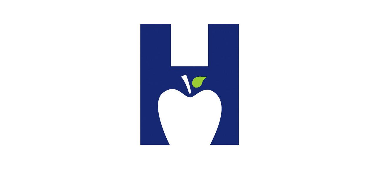 Oklahoma health department jobs
