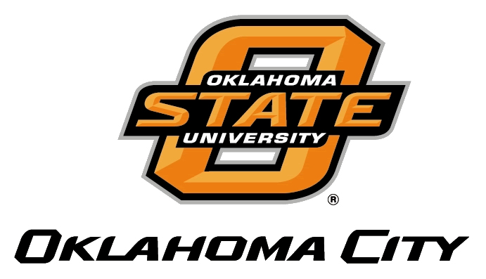 for more than 50 years now oklahoma state university oklahoma city has produced some of the most sought after nurses in the state