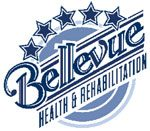 Bellevue Health and Rehab