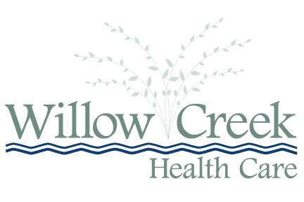 www.willowcreekhealthcare.net