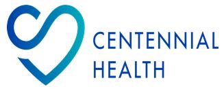 www.centennialhealth.com