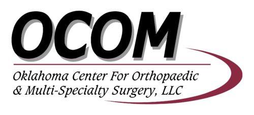 https://ocomhospital.com/careers/