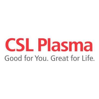 www.cslplasma.com/careers