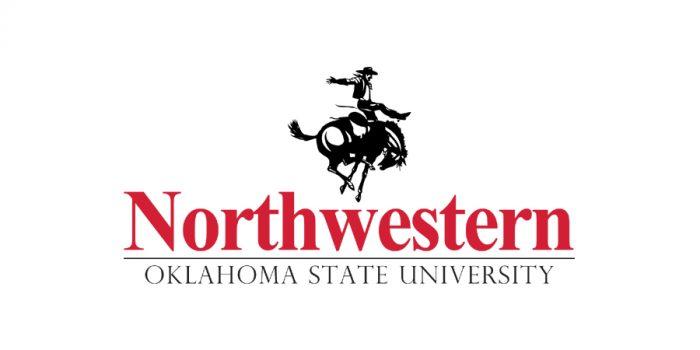 January   2018   Oklahoma Nursing Times