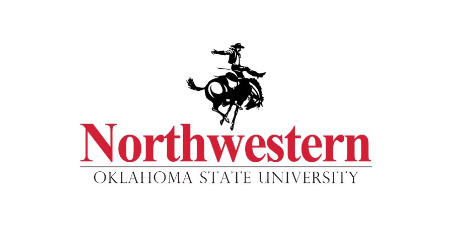 Northwestern Oklahoma State University >> Nursing At Northwestern Oklahoma State University Oklahoma