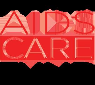 Oklahoma AIDS Care Fund Announces New Board of Directors