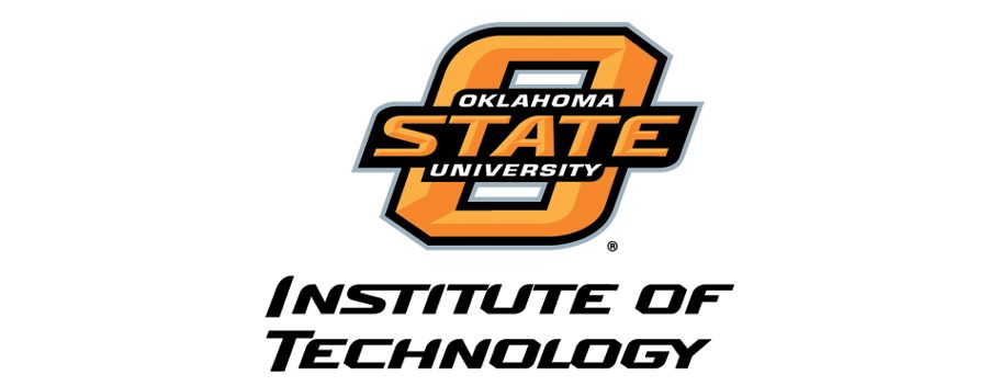 OSU Institute Of Technology provide both personal